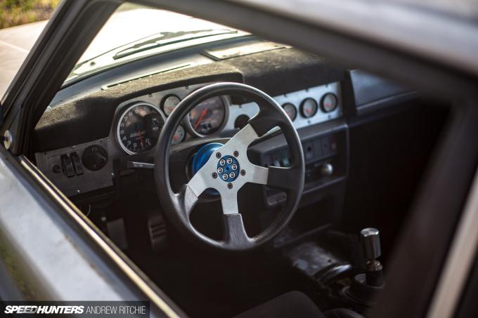 Speedhunters_IATS_Volvo242_Andrew_Ritchie_5274