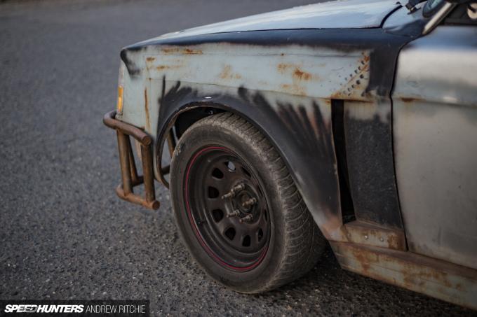 Speedhunters_IATS_Volvo242_Andrew_Ritchie_5310