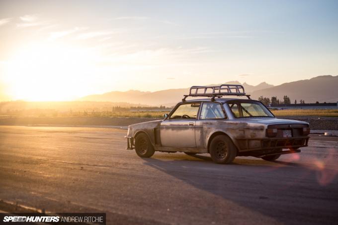 Speedhunters_IATS_Volvo242_Andrew_Ritchie_5320
