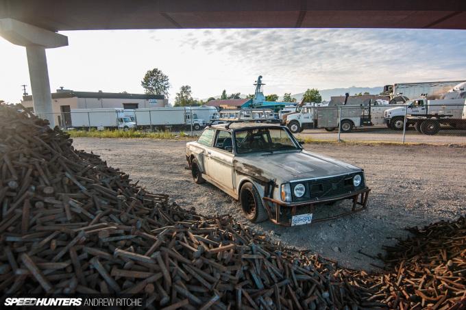 Speedhunters_IATS_Volvo242_Andrew_Ritchie_6073