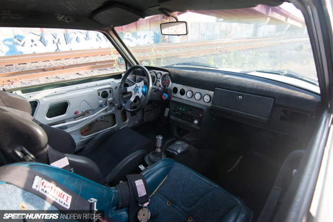 Speedhunters_IATS_Volvo242_Andrew_Ritchie_6099