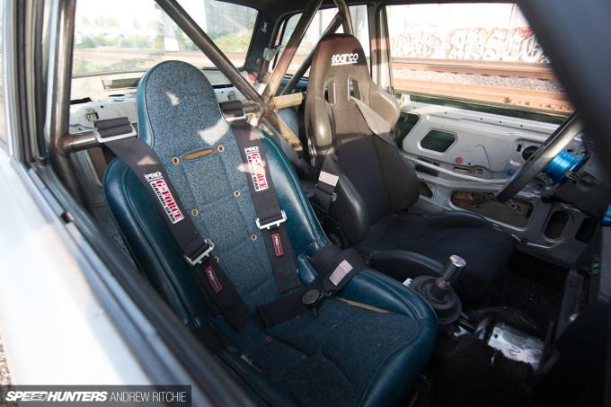 Speedhunters_IATS_Volvo242_Andrew_Ritchie_6101