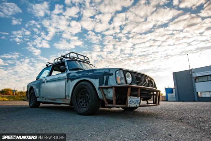 Speedhunters_IATS_Volvo242_Andrew_Ritchie_6116