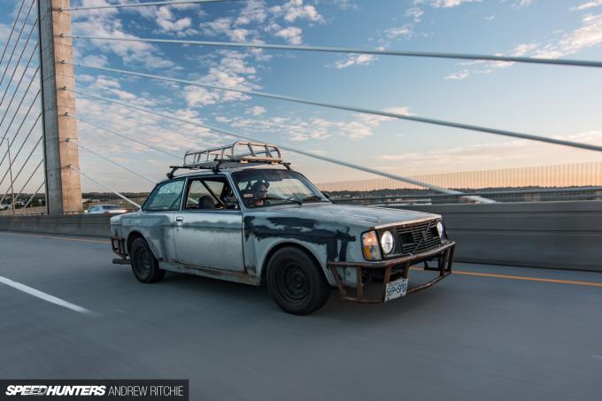 Speedhunters_IATS_Volvo242_Andrew_Ritchie_6135