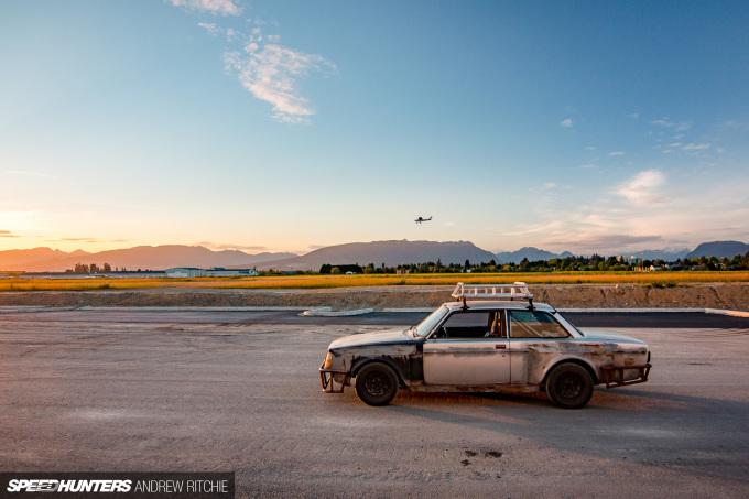 Speedhunters_IATS_Volvo242_Andrew_Ritchie_6148