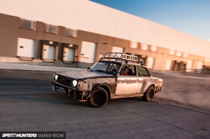 Speedhunters_IATS_Volvo242_Andrew_Ritchie_6155