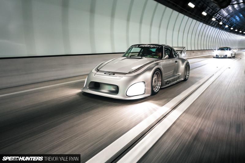 2018-SH-DP-Motorsport-964-Turbo-3-Trevor-Ryan_003