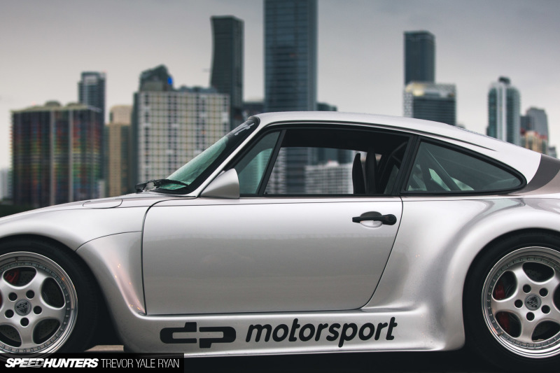 2018-SH-DP-Motorsport-964-Turbo-3-Trevor-Ryan_004