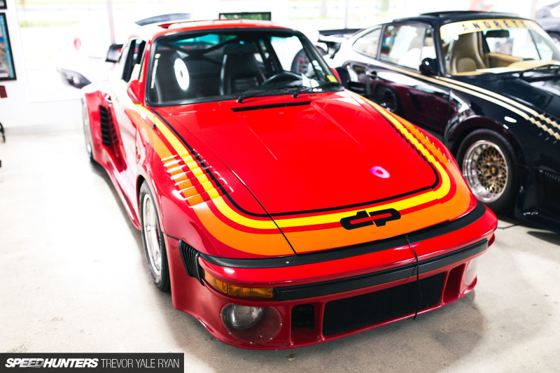 2018-SH-DP-Motorsport-964-Turbo-3-Trevor-Ryan_005