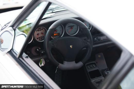 2018-SH-DP-Motorsport-964-Turbo-3-Trevor-Ryan_015