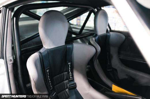 2018-SH-DP-Motorsport-964-Turbo-3-Trevor-Ryan_016