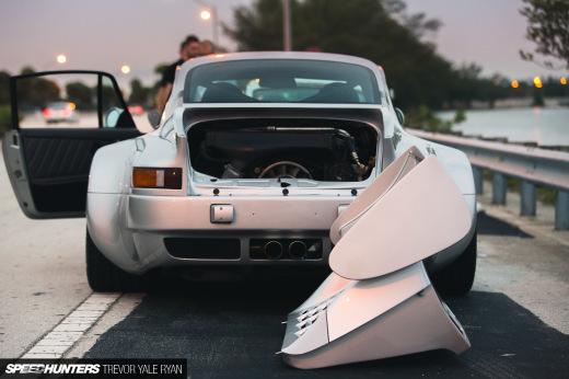 2018-SH-DP-Motorsport-964-Turbo-3-Trevor-Ryan_019