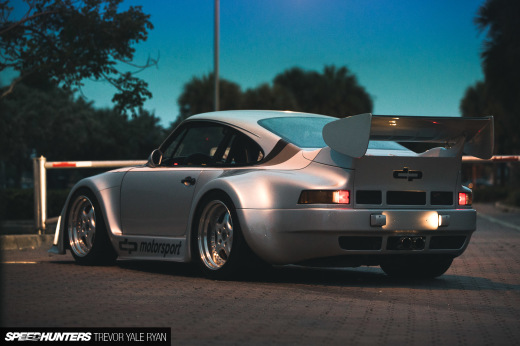 2018-SH-DP-Motorsport-964-Turbo-3-Trevor-Ryan_023