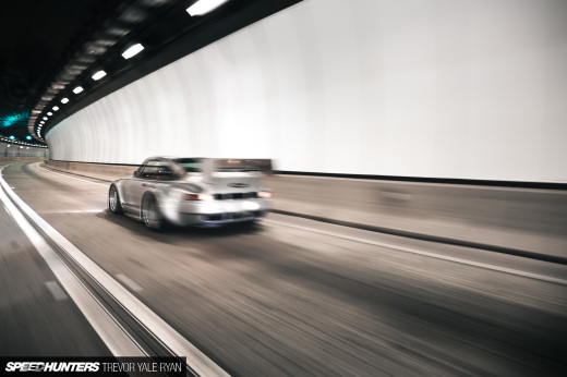 2018-SH-DP-Motorsport-964-Turbo-3-Trevor-Ryan_024