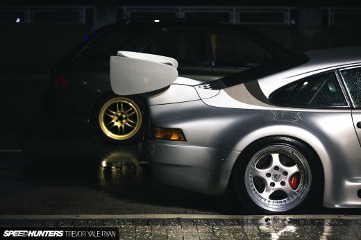 2018-SH-DP-Motorsport-964-Turbo-3-Trevor-Ryan_026