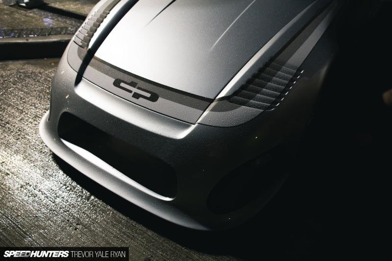 2018-SH-DP-Motorsport-964-Turbo-3-Trevor-Ryan_027