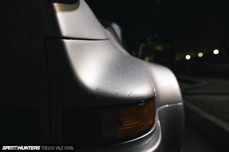 2018-SH-DP-Motorsport-964-Turbo-3-Trevor-Ryan_031