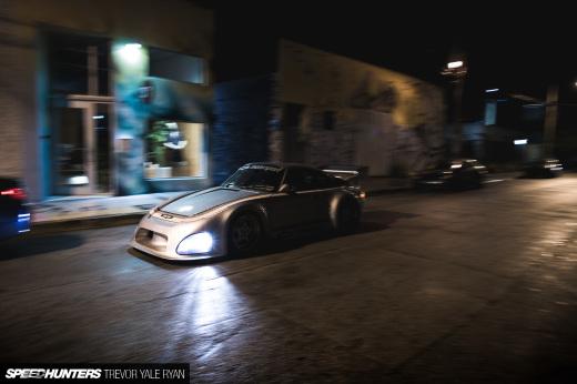 2018-SH-DP-Motorsport-964-Turbo-3-Trevor-Ryan_034