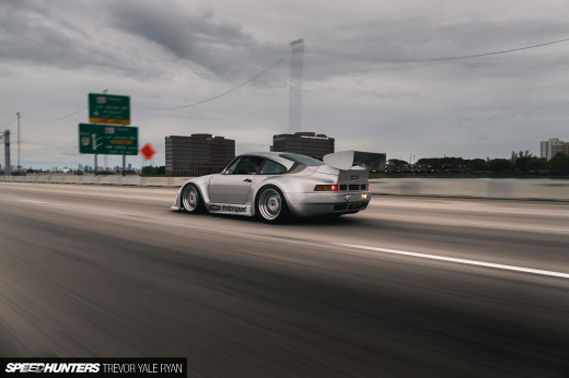 2018-SH-DP-Motorsport-964-Turbo-3-Trevor-Ryan_041