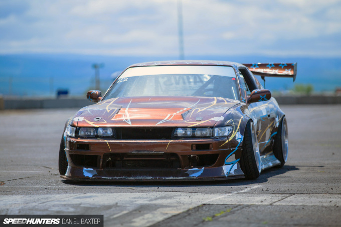 Speedhunters_IATS_Villains_9089