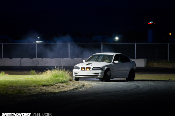 Speedhunters_IATS_Villains_9946