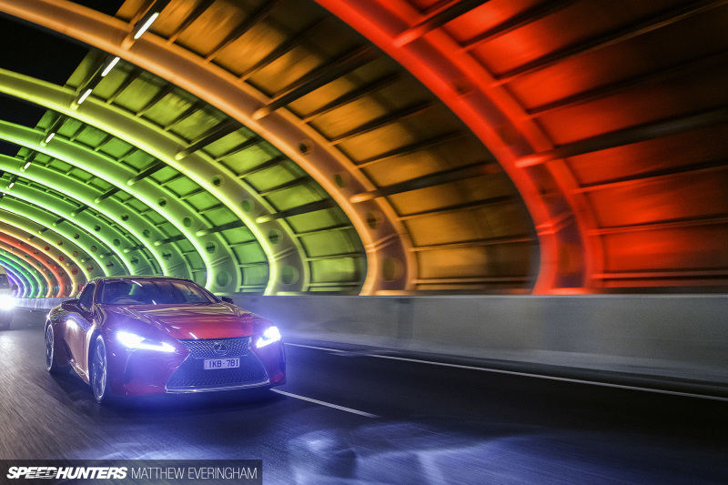 Lexus-lc500-everingham-speedhunters-11