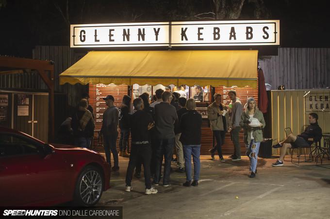 kebabhunters_dino_dalle_carbonare_32