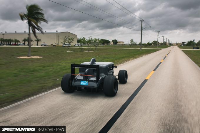 2018-SH-F20-Ford-Model-A-Trevor-Ryan_002