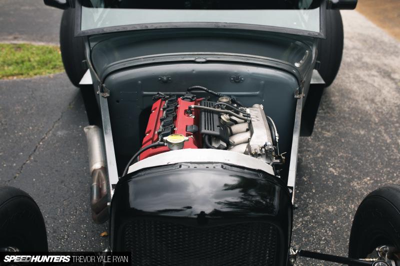 2018-SH-F20-Ford-Model-A-Trevor-Ryan_010