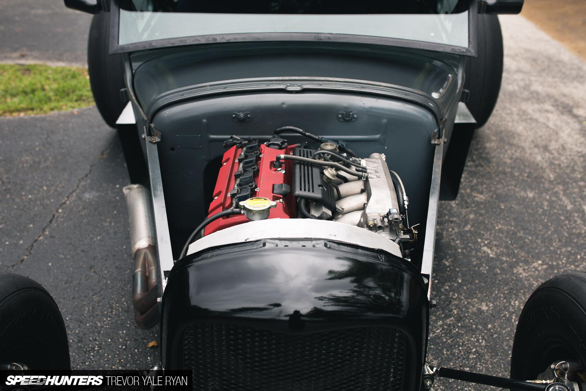 [Image: 2018-SH-F20-Ford-Model-A-Trevor-Ryan_010.jpg]