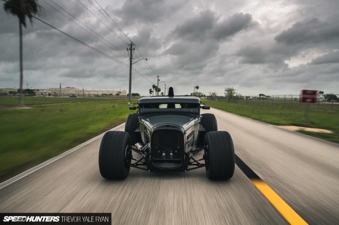 2018-SH-F20-Ford-Model-A-Trevor-Ryan_037