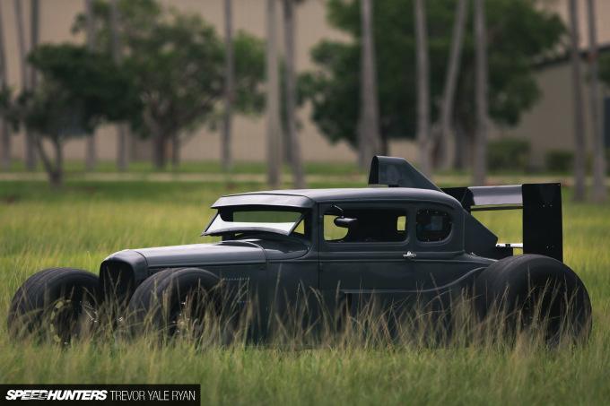 2018-SH-F20-Ford-Model-A-Trevor-Ryan_056