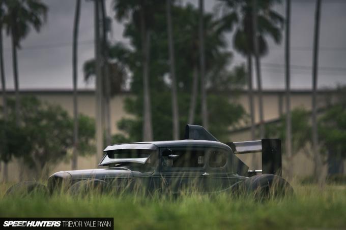 2018-SH-F20-Ford-Model-A-Trevor-Ryan_057