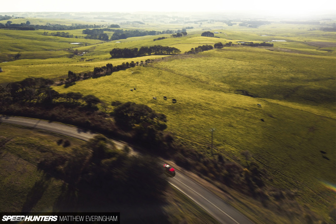 Lexus-LC500-Matthew-Everingham-Speedhunters_ (1)