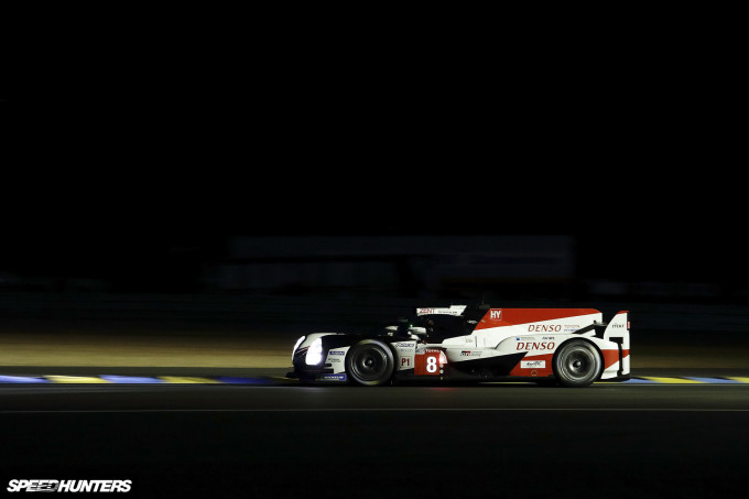 2018 Speedhunters Le Mans 2018 Toyota-01