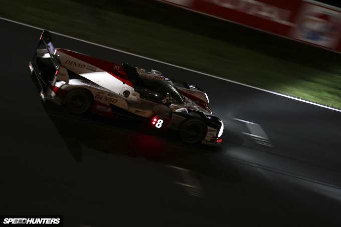 2018 Speedhunters Le Mans 2018 Toyota-02