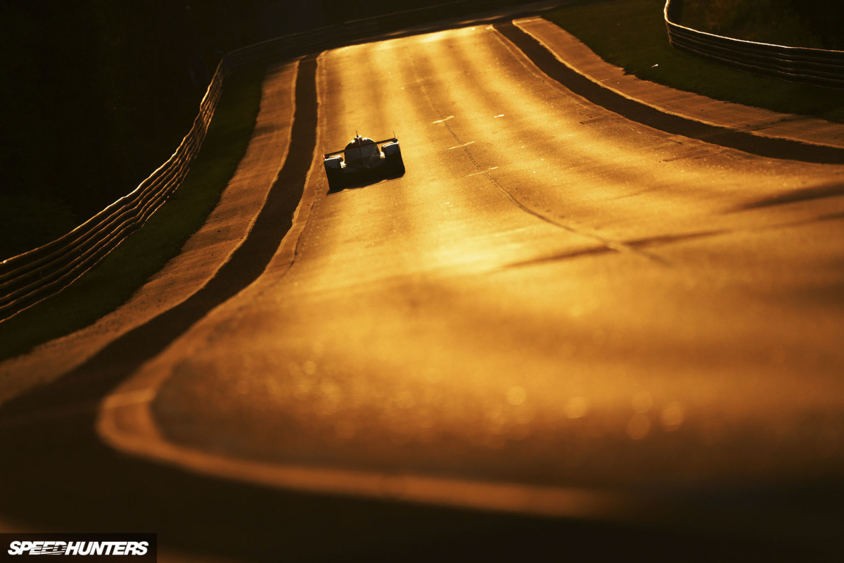 Why Toyota's Le Mans WinMatters
