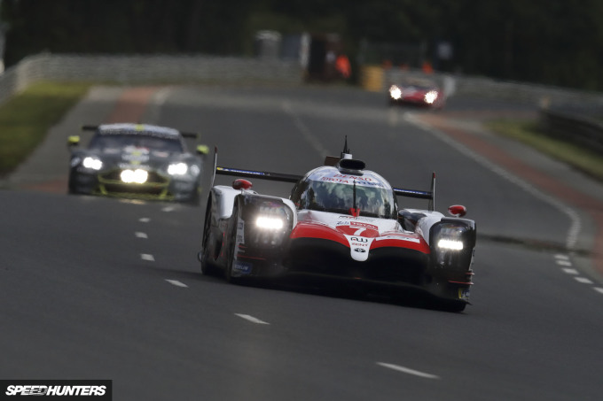 2018 Speedhunters Le Mans 2018 Toyota-07