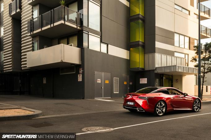 Lexus-LC500-Matthew-Everingham-Speedhunters (4)