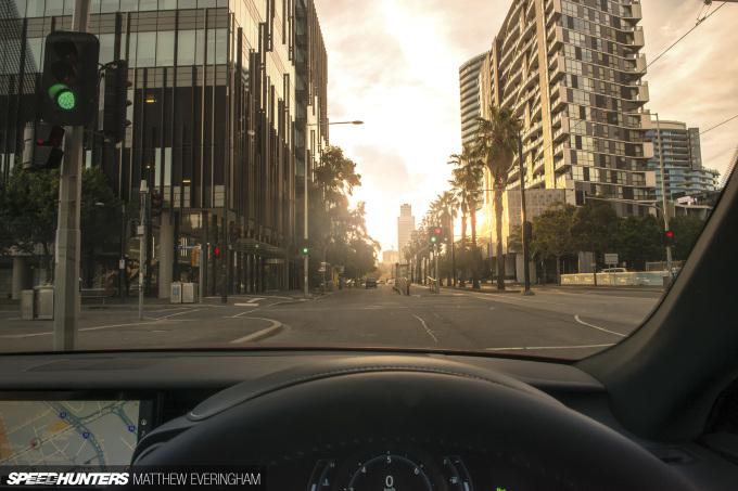 Lexus-LC500-Matthew-Everingham-Speedhunters (6)