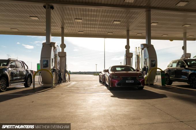 Lexus-LC500-Matthew-Everingham-Speedhunters (8)
