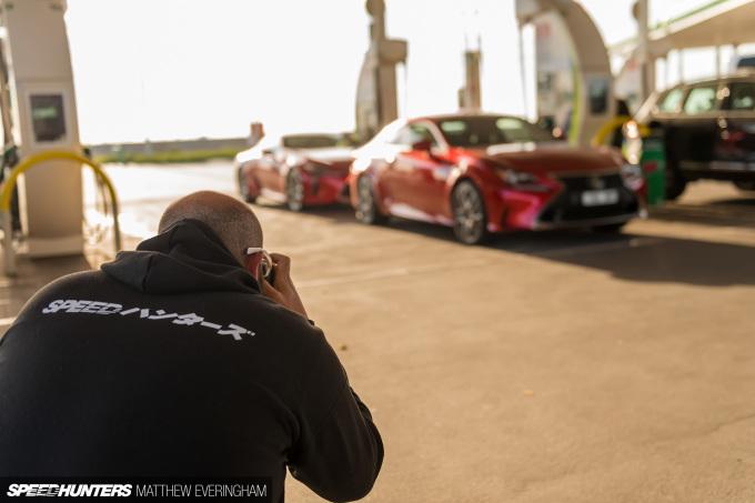 Lexus-LC500-Matthew-Everingham-Speedhunters (9)