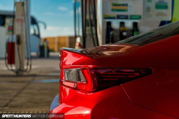 Lexus-LC500-Matthew-Everingham-Speedhunters (12)