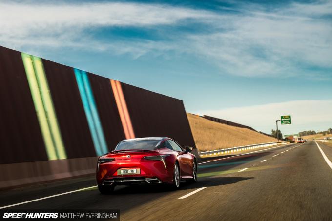 Lexus-LC500-Matthew-Everingham-Speedhunters (15)