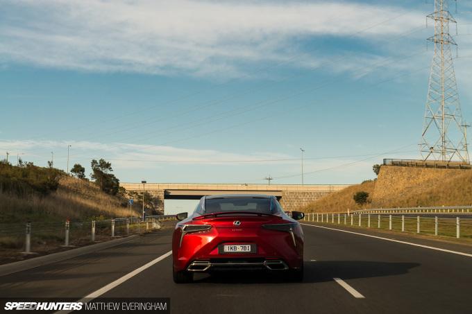 Lexus-LC500-Matthew-Everingham-Speedhunters (17)