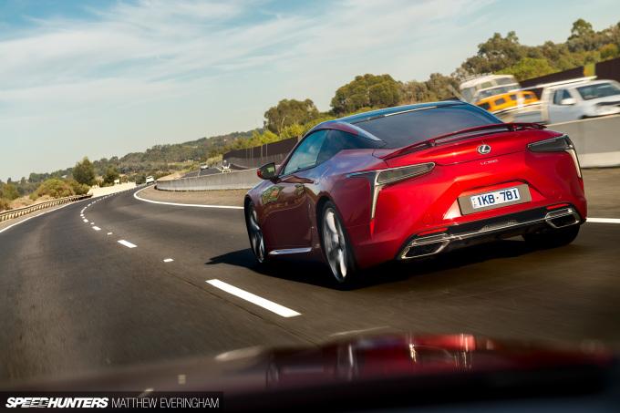 Lexus-LC500-Matthew-Everingham-Speedhunters (20)