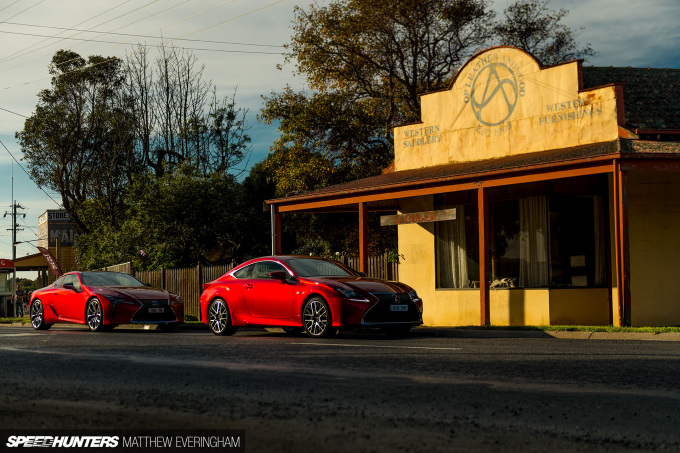 Lexus-LC500-Matthew-Everingham-Speedhunters (24)