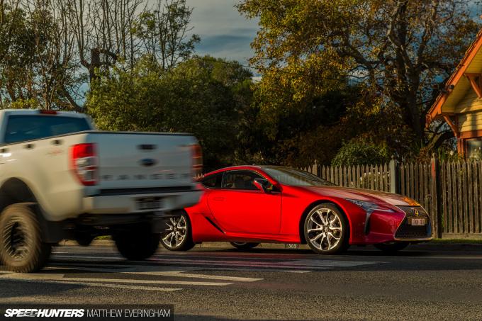 Lexus-LC500-Matthew-Everingham-Speedhunters (27)