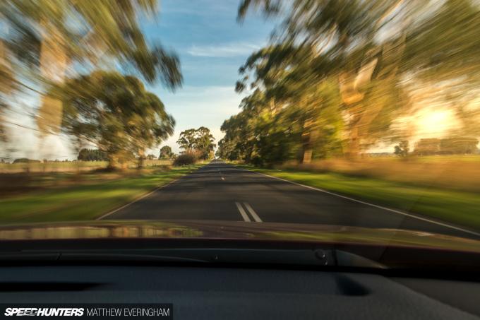 Lexus-LC500-Matthew-Everingham-Speedhunters (41)
