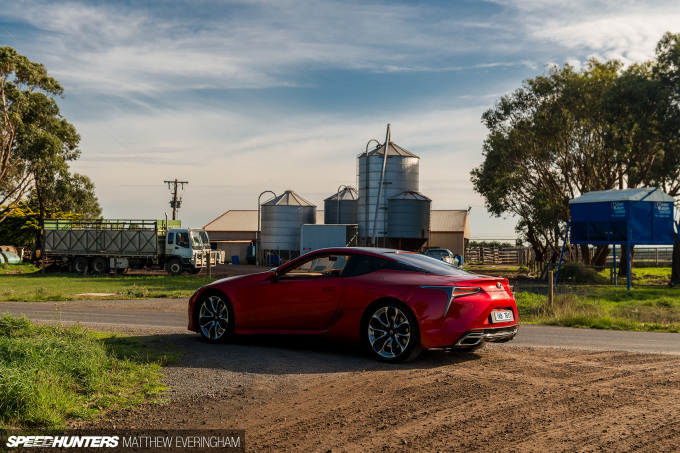 Lexus-LC500-Matthew-Everingham-Speedhunters (42)
